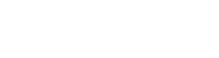 Hakubaku USA | Producer of Ramen, Baby Noodles, Mochi Barley